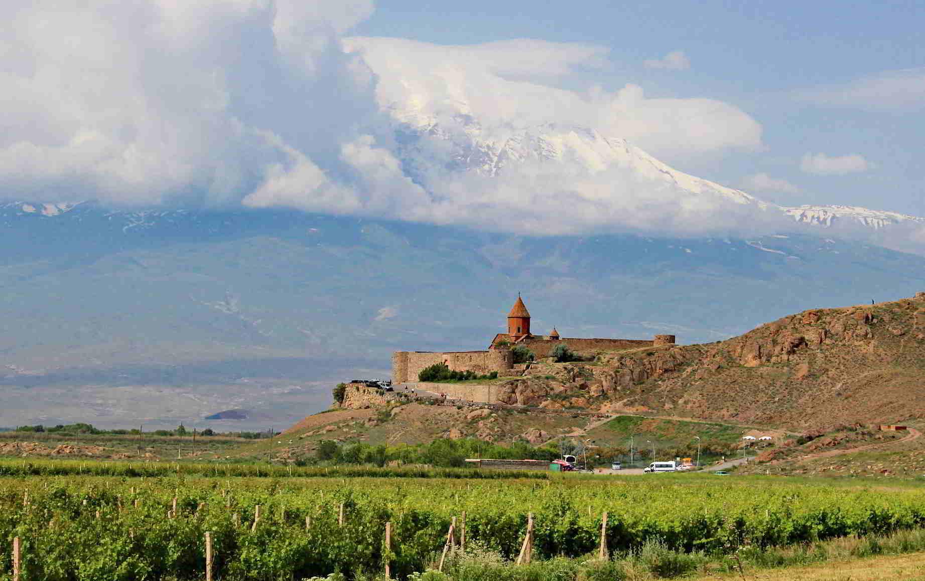 Putovanje-Armenija-Gruzija-Azerbajdzan-Fascinantni-Kavkaz (9)