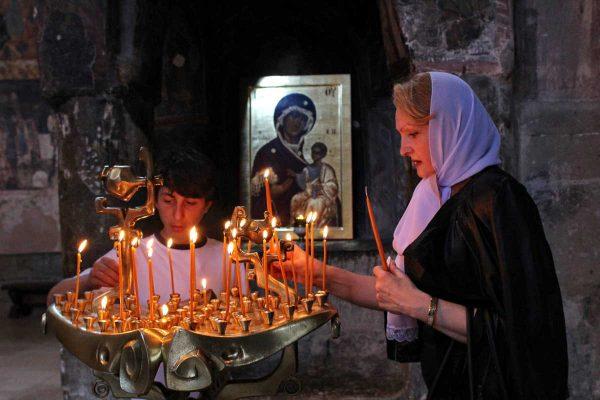 Putovanje-Armenija-i-Gruzija (1)