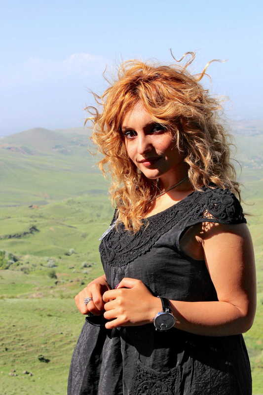 Putovanje-Armenija-i-Gruzija (10)