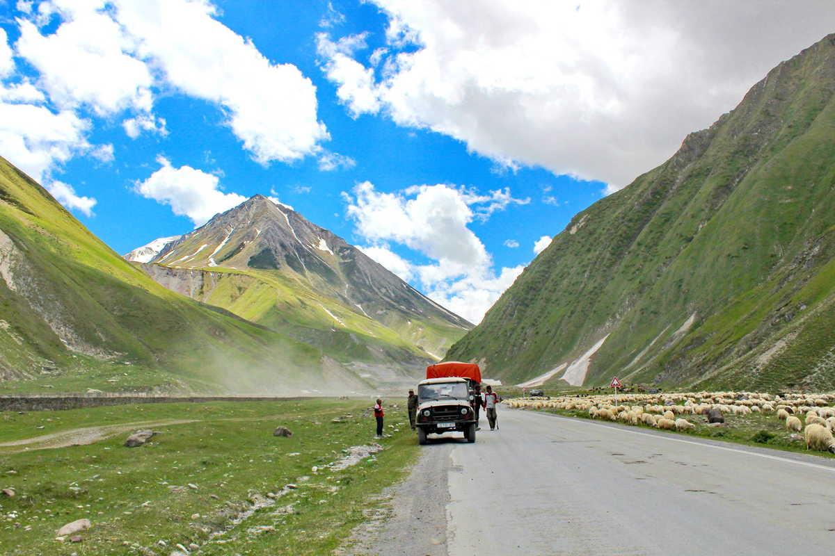 Putovanje-Armenija-i-Gruzija (11)