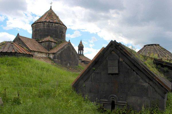 Putovanje-Armenija-i-Gruzija (12)
