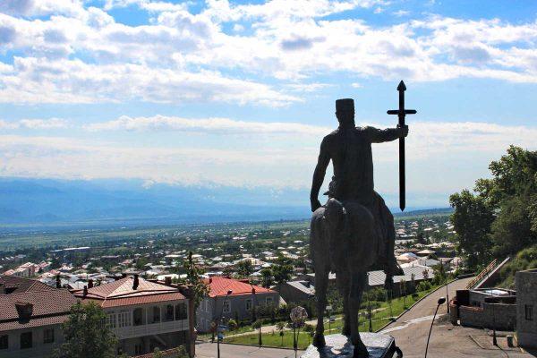 Putovanje-Armenija-i-Gruzija (15)
