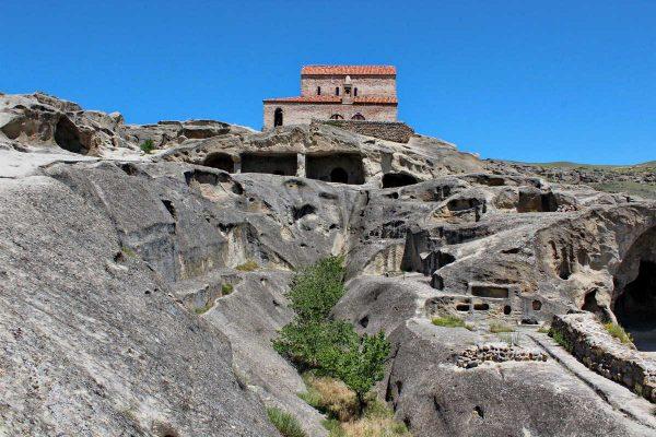 Putovanje-Armenija-i-Gruzija (16)