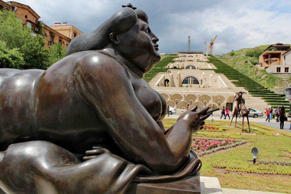 Putovanje-Armenija-i-Gruzija (3)