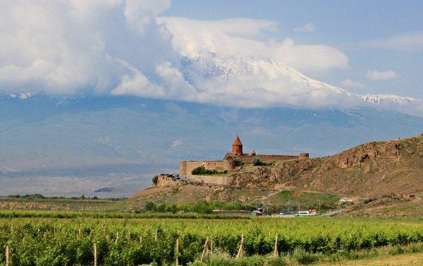Putovanje-Armenija-riznica-ranog-krscanstva (10)