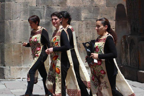 Putovanje-Armenija-riznica-ranog-krscanstva (11)