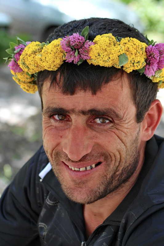 Putovanje-Armenija-riznica-ranog-krscanstva (13)