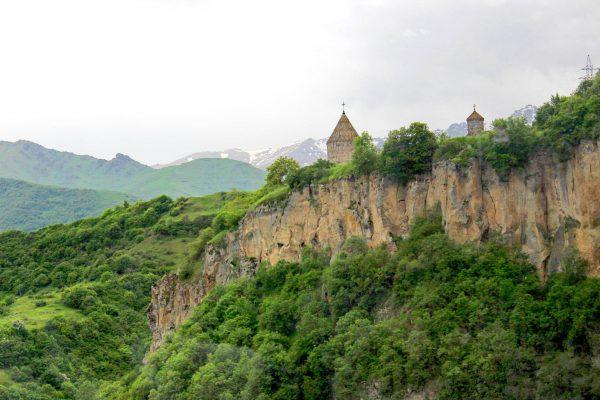 Putovanje-Armenija-riznica-ranog-krscanstva (15)