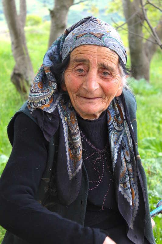Putovanje-Armenija-riznica-ranog-krscanstva (16)