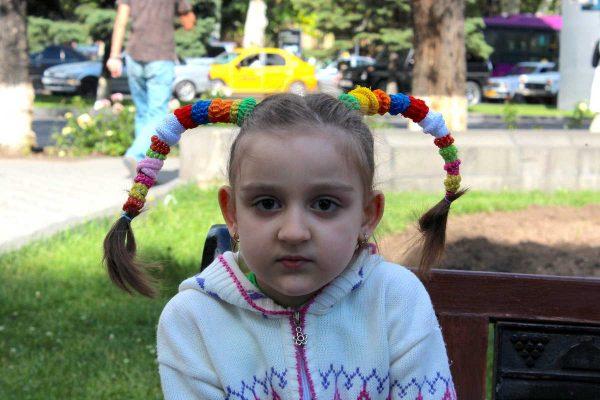 Putovanje-Armenija-riznica-ranog-krscanstva (7)