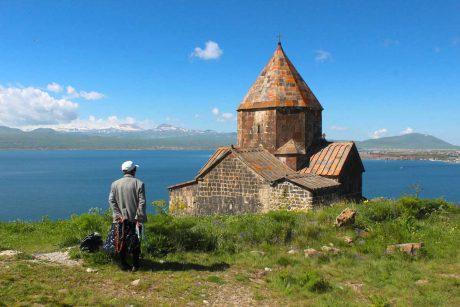 Putovanje-Armenija-riznica-ranog-krscanstva (8)