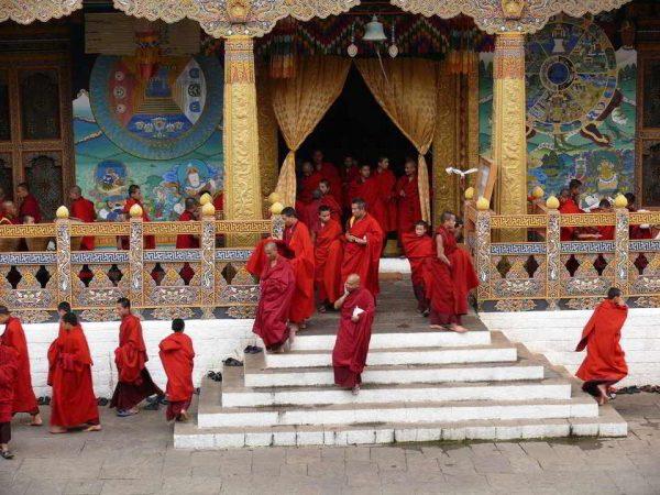 Putovanje-Butan-Posljednja-budisticka-kraljevina (1)