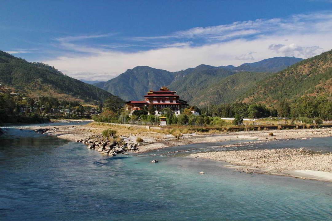 Putovanje-Butan-Posljednja-budisticka-kraljevina (11)