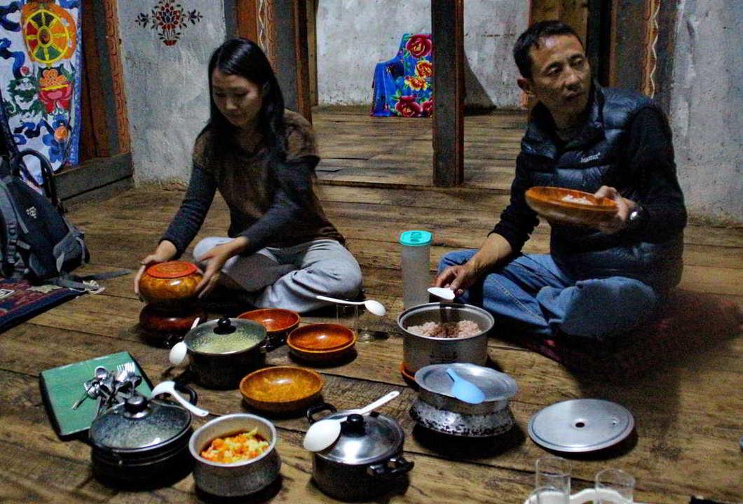 Putovanje-Butan-Posljednja-budisticka-kraljevina (12)
