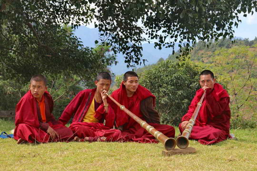 Putovanje-Butan-Posljednja-budisticka-kraljevina (13)