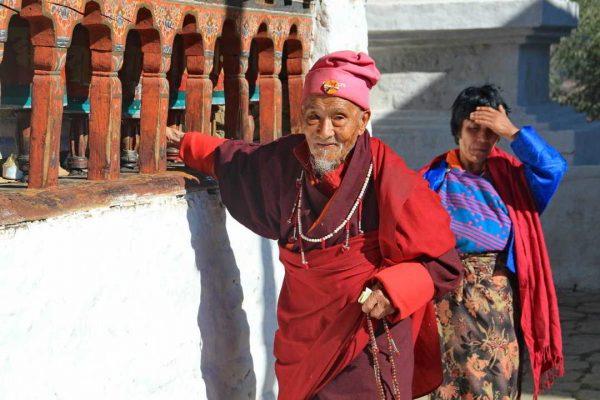 Putovanje-Butan-Posljednja-budisticka-kraljevina (14)