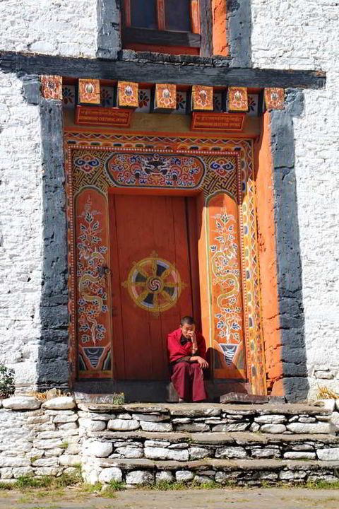 Putovanje-Butan-Posljednja-budisticka-kraljevina (15)