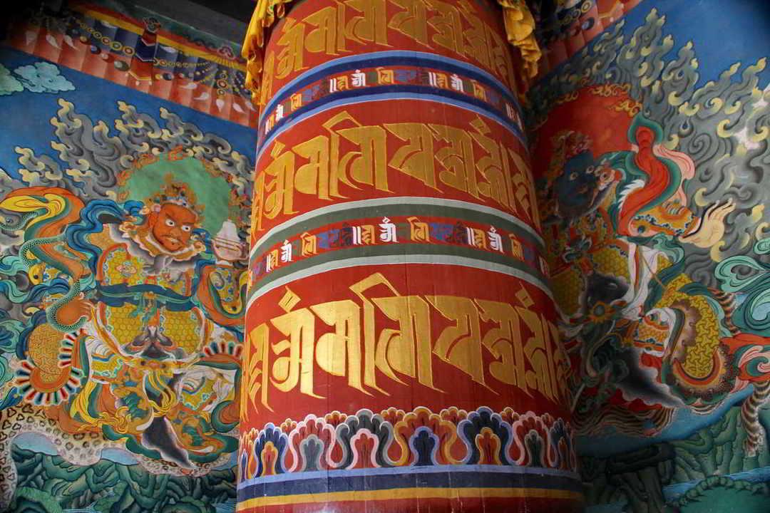 Putovanje-Butan-Posljednja-budisticka-kraljevina (16)