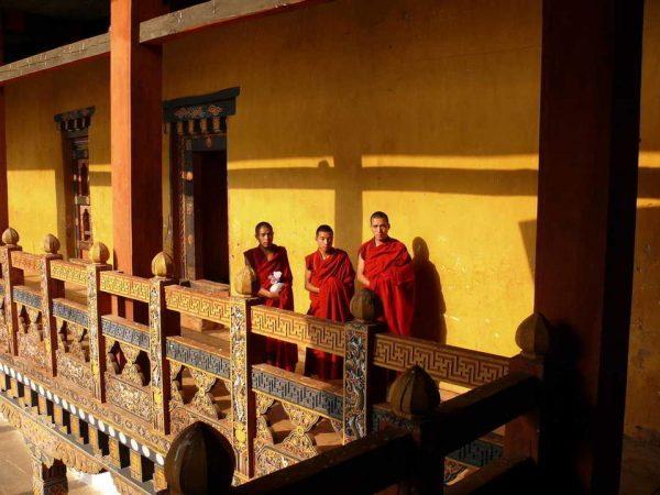 Putovanje-Butan-Posljednja-budisticka-kraljevina (2)