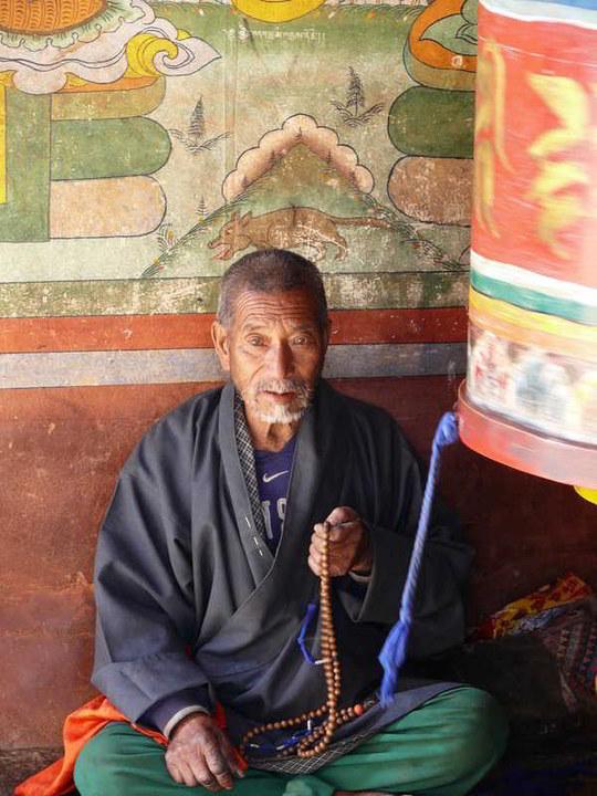 Putovanje-Butan-Posljednja-budisticka-kraljevina (3)