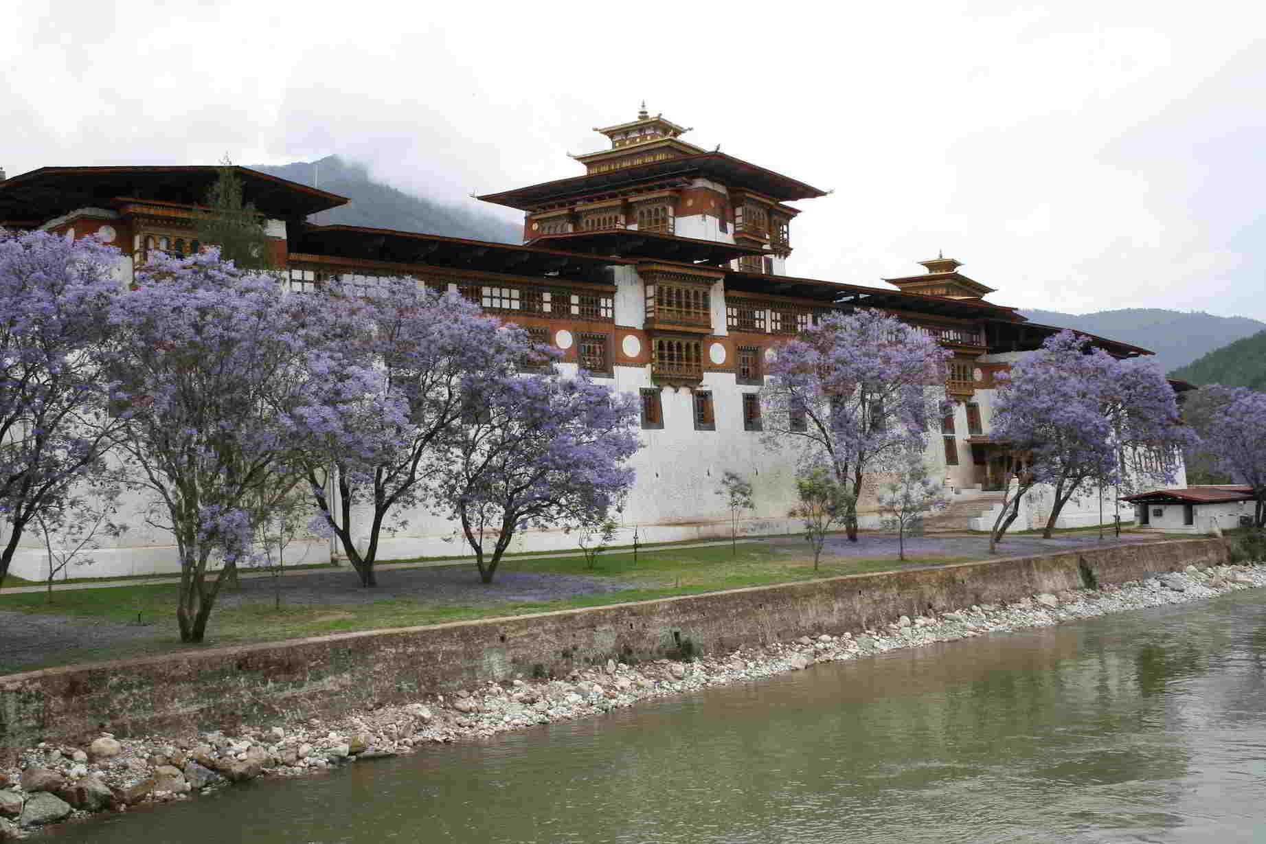 Putovanje-Butan-Posljednja-budisticka-kraljevina (6)