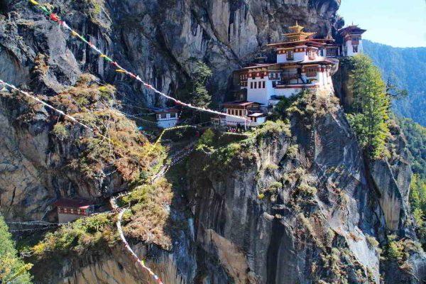 Putovanje-Butan-Posljednja-budisticka-kraljevina (8)