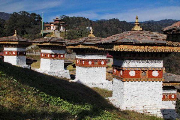 Putovanje-Butan-Posljednja-budisticka-kraljevina (9)