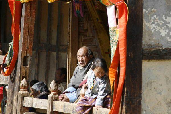 Putovanje-Butan-Zemlja-munjevitog-zmaja (1)