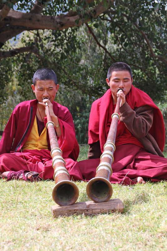 Putovanje-Butan-Zemlja-munjevitog-zmaja (10)