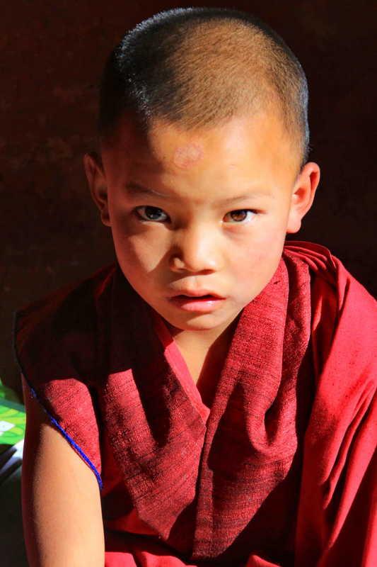 Putovanje-Butan-Zemlja-munjevitog-zmaja (13)