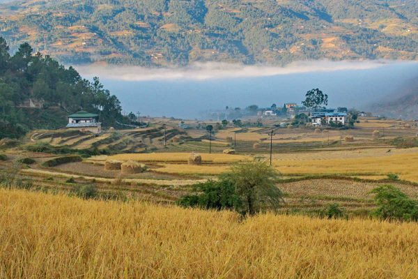 Putovanje-Butan-Zemlja-munjevitog-zmaja (14)