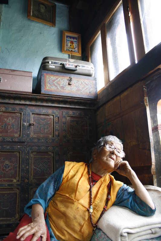 Putovanje-Butan-Zemlja-munjevitog-zmaja (2)