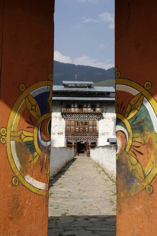 Putovanje-Butan-Zemlja-munjevitog-zmaja (5)