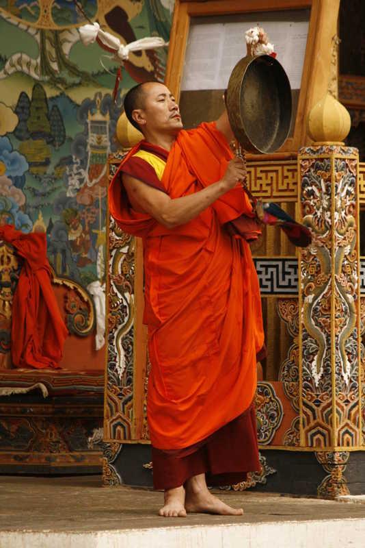 Putovanje-Butan-Zemlja-munjevitog-zmaja (6)