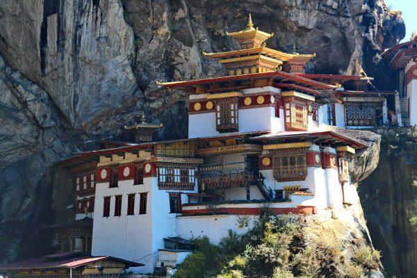 Putovanje-Butan-Zemlja-munjevitog-zmaja (8)