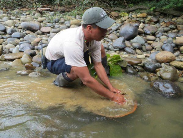 Putovanje-Ekvador-Ande-Amazona-i- Galapagos (15)
