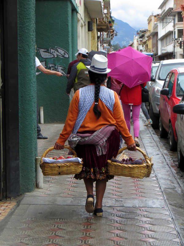Putovanje-Ekvador-Ande-Amazona-i- Galapagos (7)