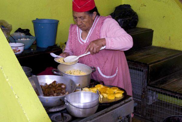 Putovanje-Ekvador-Ande-Amazona-i- Galapagos (9)