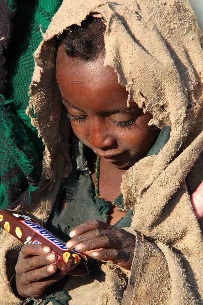 Putovanje-Etiopija-Povijesni-krug (1)