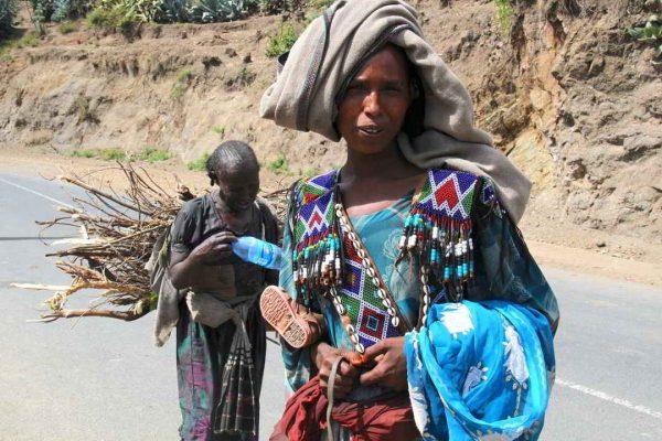 Putovanje-Etiopija-Povijesni-krug (10)