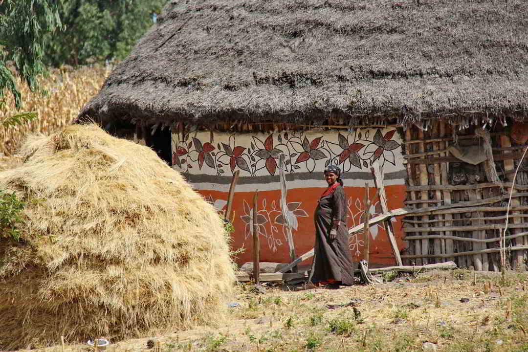 Putovanje-Etiopija-Povijesni-krug (11)