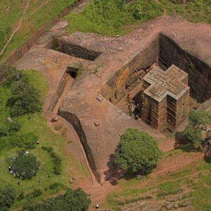 Putovanje-Etiopija-Povijesni-krug (12)