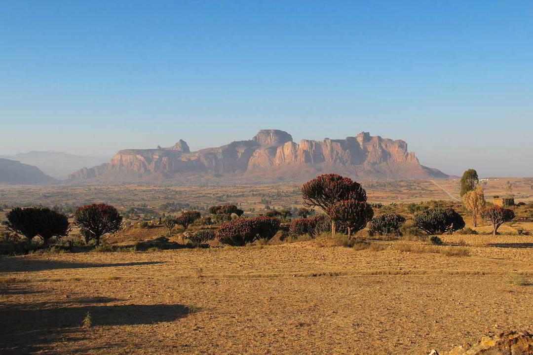 Putovanje-Etiopija-Povijesni-krug (13)
