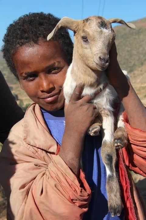 Putovanje-Etiopija-Povijesni-krug (14)