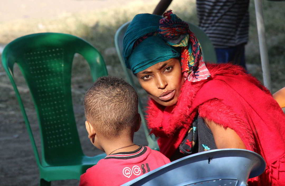 Putovanje-Etiopija-Povijesni-krug (15)
