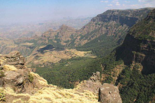 Putovanje-Etiopija-Povijesni-krug (5)