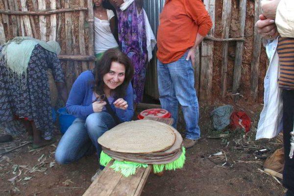 Putovanje-Etiopija-Povijesni-krug (7)