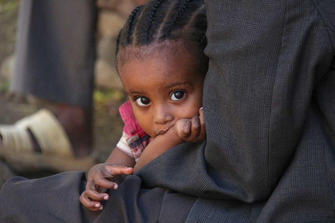 Putovanje-Etiopija-Povijesni-krug (8)