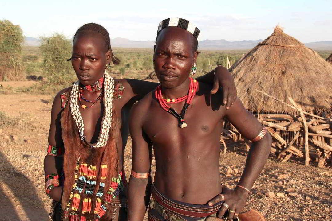 Putovanje-Etiopija-Povijesni-krug-i-plemena-doline-rijeke-Omo (10)