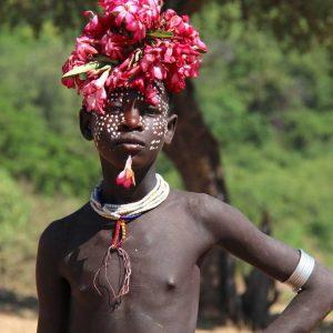 Putovanje-Etiopija-Povijesni-krug-i-plemena-doline-rijeke-Omo (12)